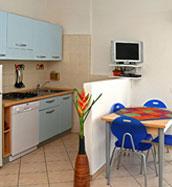 appartamenti-home