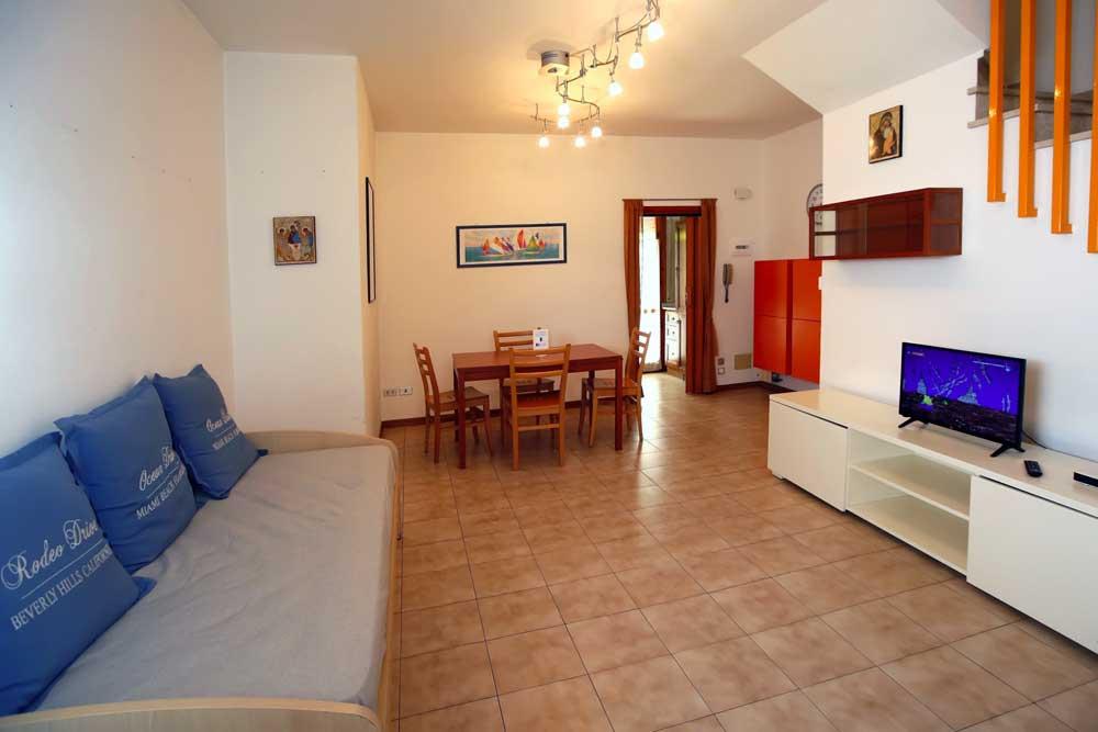Villa Giulia Riccione